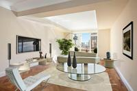 StreetEasy: 351 East 51st St. #PH3C - Condo Apartment Rental at The Beekman Regent in Turtle Bay, Manhattan