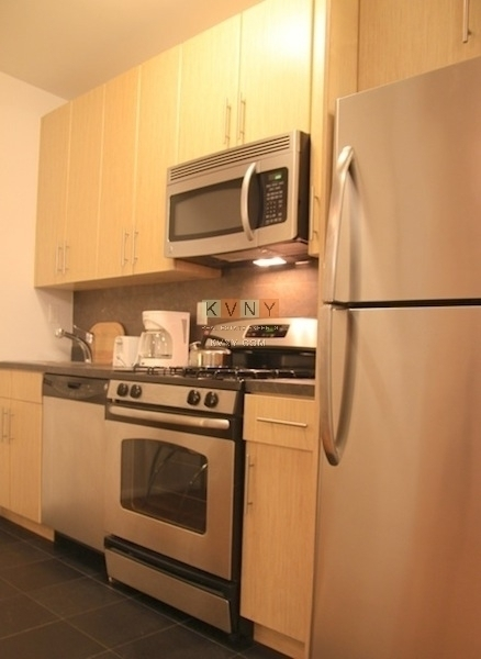 No Fee PH Apartment in little italy