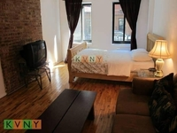 StreetEasy: 165 E 89th St. #H - Rental Apartment Rental in Carnegie Hill, Manhattan
