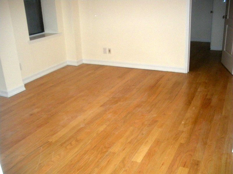 Upper West Side / Columbia U Area - Renovated 1 BR - Great Price + Location