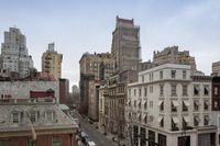 StreetEasy: 26 East 63rd St. #4A - Condo Apartment Sale at The Leonori in Lenox Hill, Manhattan