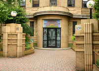 1150 Brighton Beach Avenue #6C