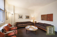 1060 Fifth Avenue #1A