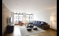 StreetEasy: 99 Reade St. #5W - Condo Apartment Sale at Reade Court in Tribeca, Manhattan