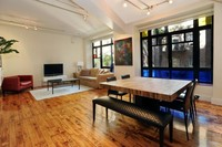 StreetEasy: 241 West 23rd St. #3B - Co-op Apartment Sale in Chelsea, Manhattan