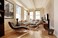 StreetEasy: 49 East 21st St. #11C - Condo Apartment Sale in Flatiron, Manhattan