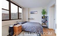 StreetEasy: 225 East 36th St. #16G - Co-op Apartment Sale in Murray Hill, Manhattan