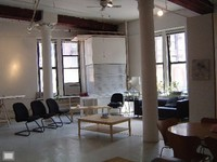 StreetEasy: 6 Varick St. #2C - Apartment Rental in Tribeca, Manhattan