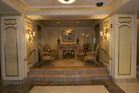 StreetEasy: 100 East 50th St. - Rental Apartment Rental at Waldorf Astoria Hotel in Midtown, Manhattan