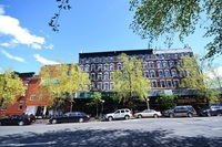 StreetEasy: 270 6th Ave. #19 - Rental Apartment Rental in Greenwich Village, Manhattan