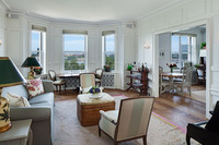 StreetEasy: 190 Riverside Drive #7DE - Condo Apartment Rental in Upper West Side, Manhattan