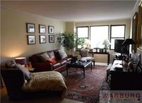StreetEasy: 333 East 34th St. #10B - Condo Apartment Rental at Devon Condominium in Murray Hill, Manhattan
