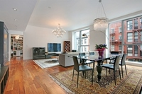 StreetEasy: 48 Bond St. #3A - Condop Apartment Sale in Noho, Manhattan