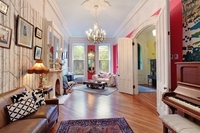 StreetEasy: 167 6th Ave.  - Multi-family Apartment Sale in Park Slope, Brooklyn
