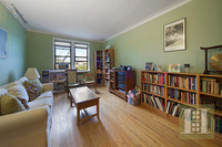 StreetEasy: 3636 Greystone Ave. #5M - Co-op Apartment Sale in Riverdale, Bronx