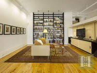 StreetEasy: 476 Broadway #2F - Condop Apartment Sale in Soho, Manhattan