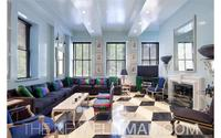 StreetEasy: 155 Perry St. #2D - Condo Apartment Sale in West Village, Manhattan