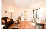 StreetEasy: 235 West End Ave. #1D - Condo Apartment Sale in Lincoln Square, Manhattan