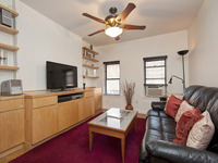 StreetEasy: 522 West 50th St. #E1 - Co-op Apartment Sale in Clinton, Manhattan