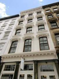 StreetEasy: 47 Murray #PH - Rental Apartment Rental in Tribeca, Manhattan
