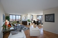 StreetEasy: 115 East 87th #30F - Co-op Apartment Sale at Carnegie Tower in Carnegie Hill, Manhattan