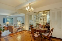 StreetEasy: 411 West End Ave. #3A - Co-op Apartment Sale in Upper West Side, Manhattan