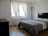 StreetEasy: 533 E 12th St. #6A - Rental Apartment Rental in East Village, Manhattan