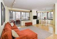 StreetEasy: 401 East 84th St. #9CD - Condo Apartment Sale at The Dunhill in Yorkville, Manhattan