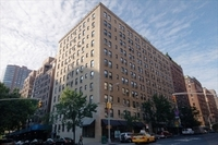 StreetEasy: 1435 Lexington Ave. #4F - Co-op Apartment Sale in Carnegie Hill, Manhattan