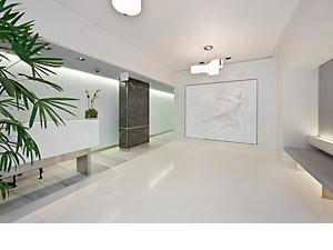 StreetEasy: 261 West 28th St. - Rental Apartment Rental at Onyx Chelsea in Chelsea, Manhattan - SIGNED LEASE