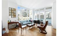 325 Fifth Avenue #19D