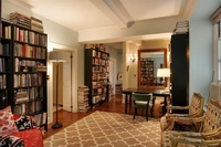 1215 Fifth Avenue #11D