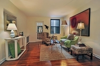 649 Second Avenue #3H