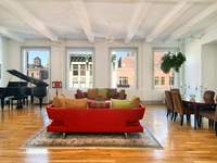 StreetEasy: 126 W 22nd St. #11N - Condo Apartment Sale in Chelsea, Manhattan
