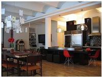 StreetEasy: 9 Murray St. #5NE - Condo Apartment Sale in Tribeca, Manhattan