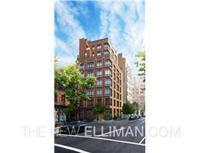 StreetEasy: 1 North Moore St. #TH - Condo Apartment Sale in Tribeca, Manhattan
