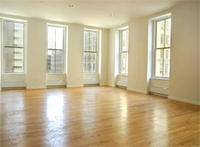 StreetEasy: 73 Worth St. #3B - Condo Apartment Rental in Tribeca, Manhattan