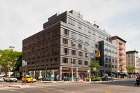 StreetEasy: 305 West 16th St. #2C - Condop Apartment Sale at 305W16 in Chelsea, Manhattan