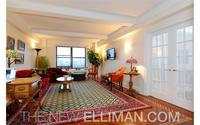 StreetEasy: 327 Central Park West #12AB - Condo Apartment Rental in Upper West Side, Manhattan