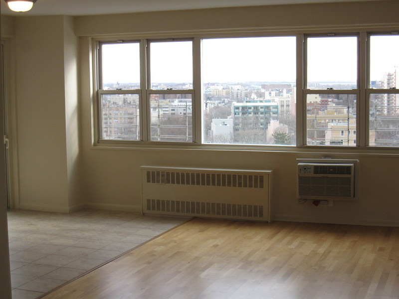 Subsidized Apartments For Rent In Brooklyn Ny