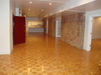 StreetEasy: 11 Stone St. #4 - Rental Apartment Rental in Financial District, Manhattan