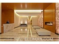 StreetEasy: 333 East 91st St. #29A - Condop Apartment Sale at Azure in Yorkville, Manhattan