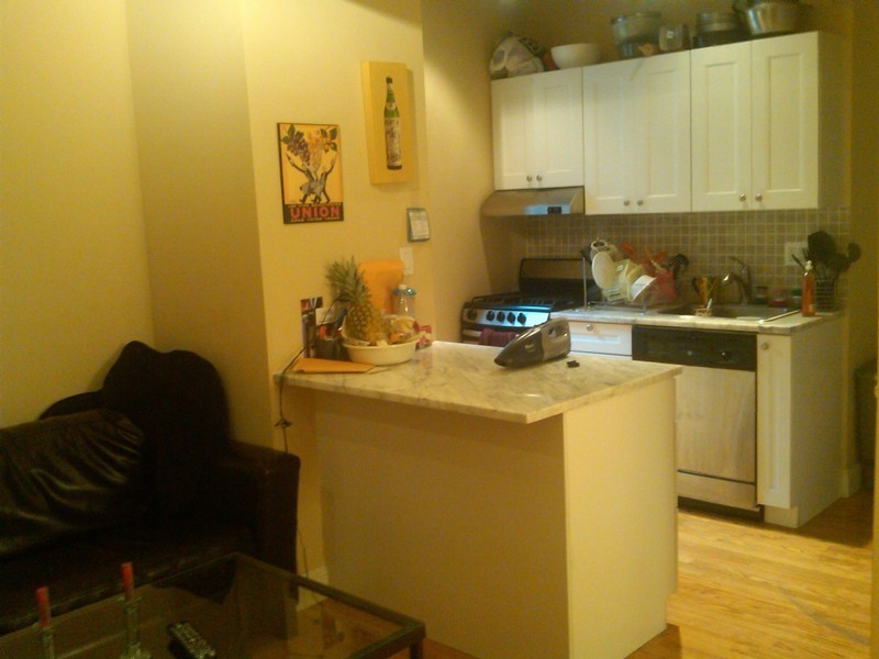 Large Beautifully Renovated 3BR w/ Dishwasher, Stainless, NO FEE