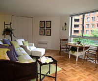 520 Second Avenue #5525