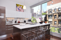 StreetEasy: 148 East 19th St. #4B - Condo Apartment Sale at Gramercy 19 in Gramercy Park, Manhattan