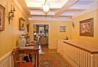 StreetEasy: 129 East 69th St. #3B - Co-op Apartment Sale in Lenox Hill, Manhattan