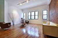 StreetEasy: 113 Sterling Pl. #2 - Co-op Apartment Sale in Park Slope, Brooklyn