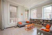 StreetEasy: 477 Broome St. #33 - Co-op Apartment Sale in Soho, Manhattan