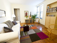 StreetEasy: 264 6th Ave. #4E - Co-op Apartment Sale in Park Slope, Brooklyn