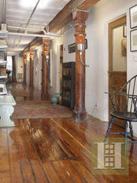 StreetEasy: 321 Greenwich St. #4 - Condo Apartment Sale in Tribeca, Manhattan